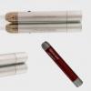 """Инструментите за лечение на пародонтити от """"Оптика Лазер"""""""