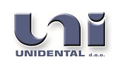 logo-unidental