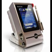 Denlase-1-dental-laser