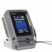 dental-laser-diode-3w-optica-laser