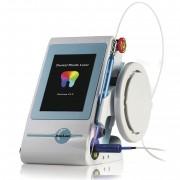 dental-laser-diode-denlase-opticalaser