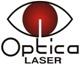 Оптика Лазер