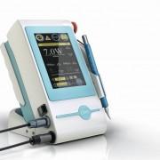 dental laser diode 7w