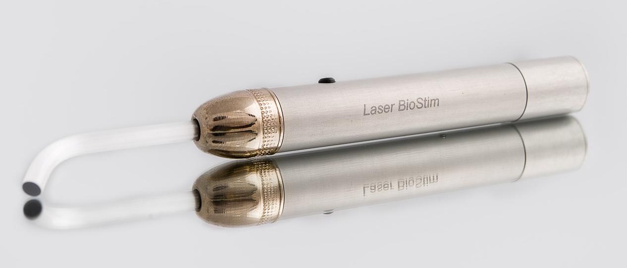 Laser-BioStim